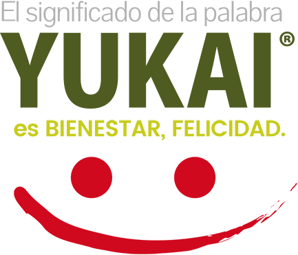 YUKAI® - Productos Orientales